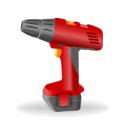 Ersatzteile/ Partsmanager